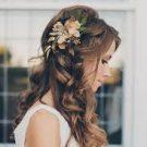 bruidkapsel