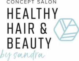 Hair & beauty Sandra