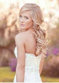 bruidskapsel2