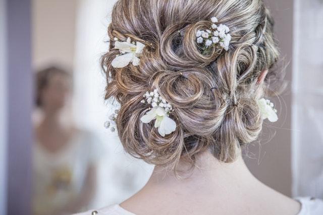 adult-beautiful-blur-bride-355063