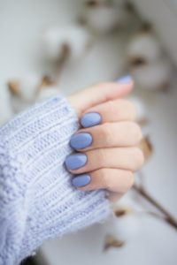 purple-manicure-1839711