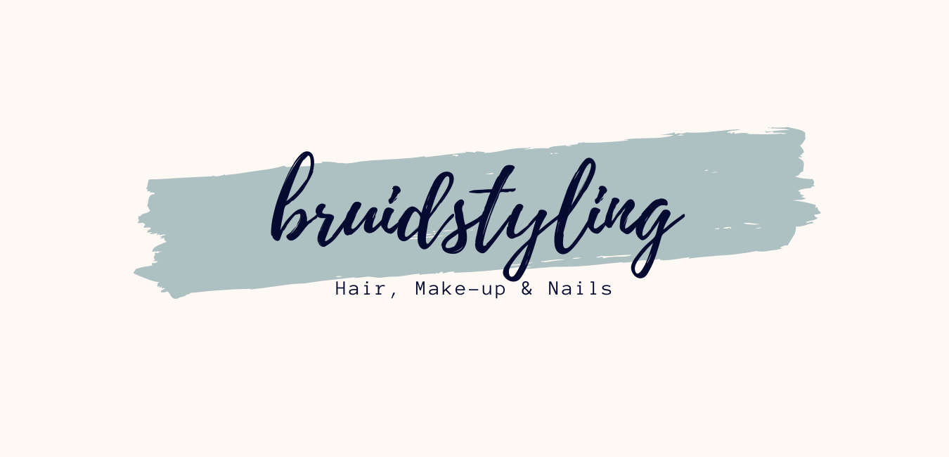 Website Bruidstyling
