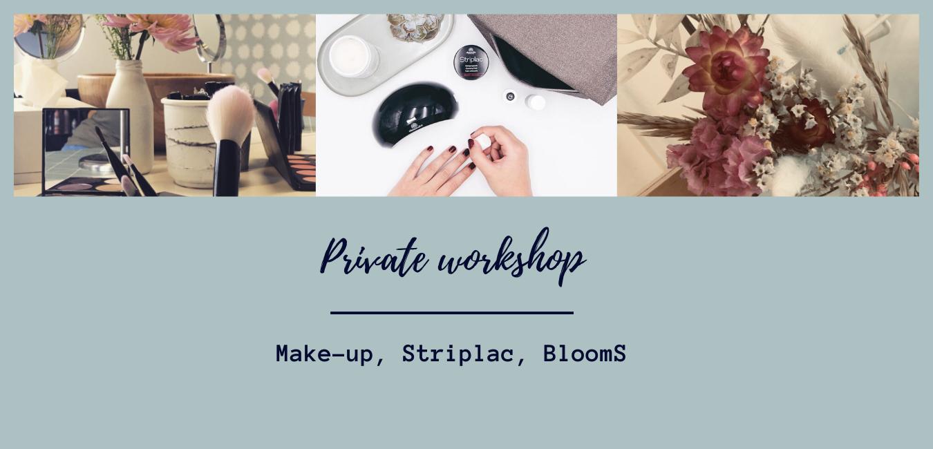 website workshops-17